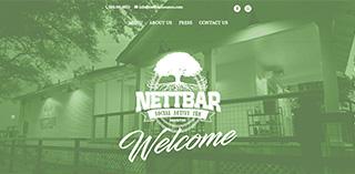 NettBar Houston