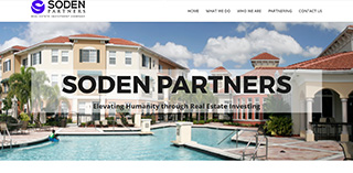 Soden Partners